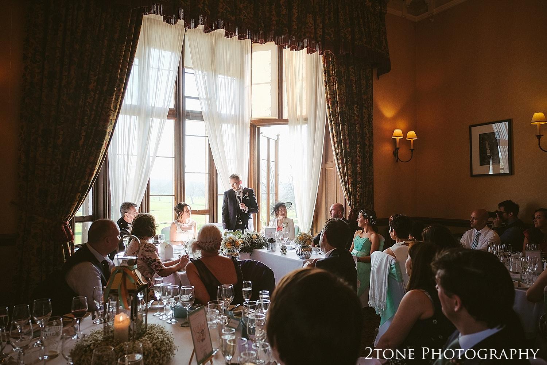 Matfen-Hall-Wedding-Photo 048.jpg