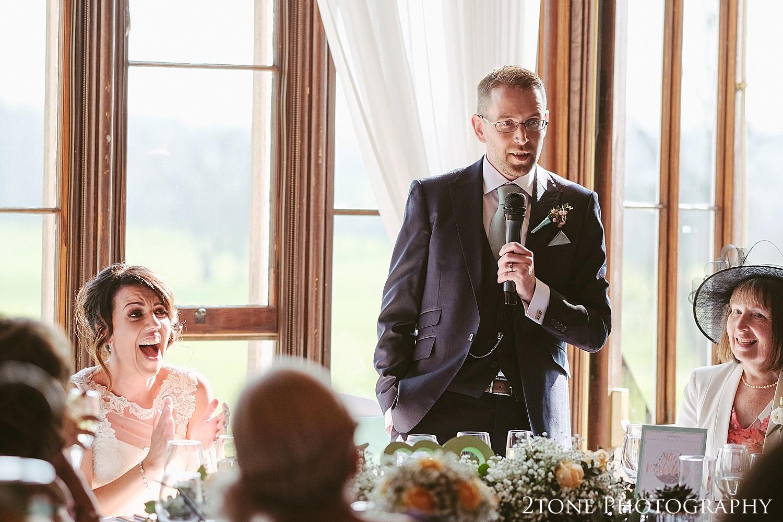 Matfen-Hall-Wedding-Photo 049.jpg