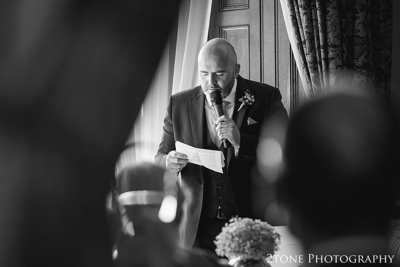 Matfen-Hall-Wedding-Photo 052.jpg