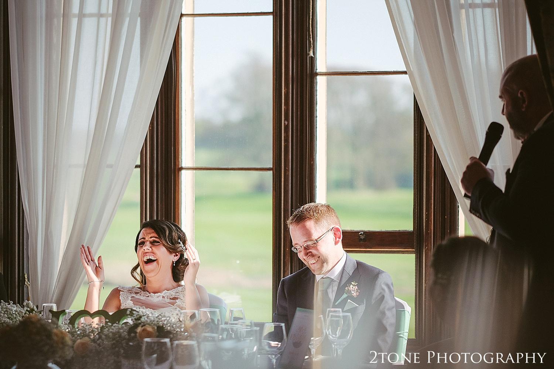 Matfen-Hall-Wedding-Photo 051.jpg