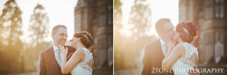 Matfen-Hall-Wedding-Photo 054.jpg