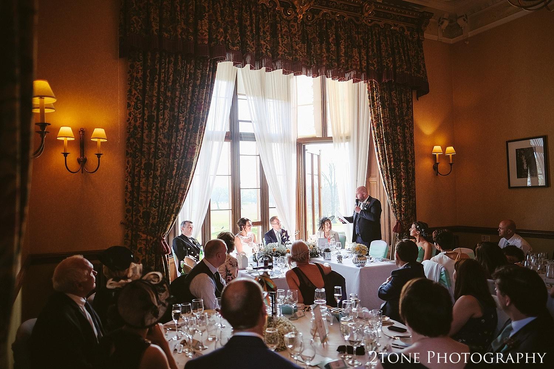 Matfen-Hall-Wedding-Photo 053.jpg