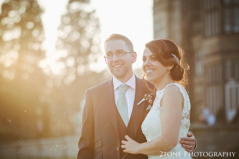 Matfen-Hall-Wedding-Photo 055.jpg