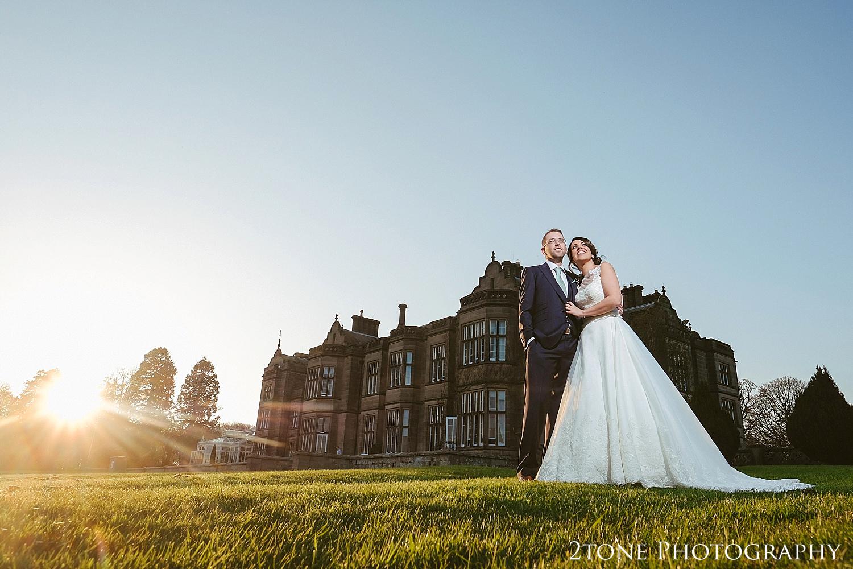 Matfen-Hall-Wedding-Photo 056.jpg