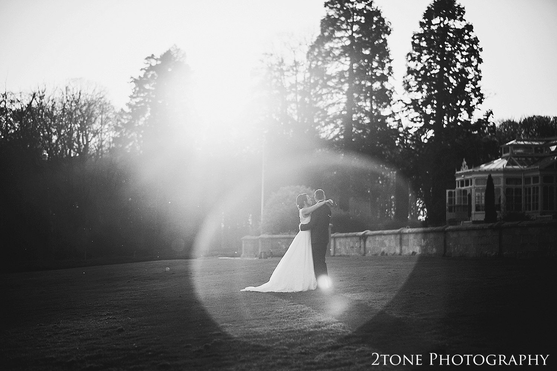 Matfen-Hall-Wedding-Photo 057.jpg