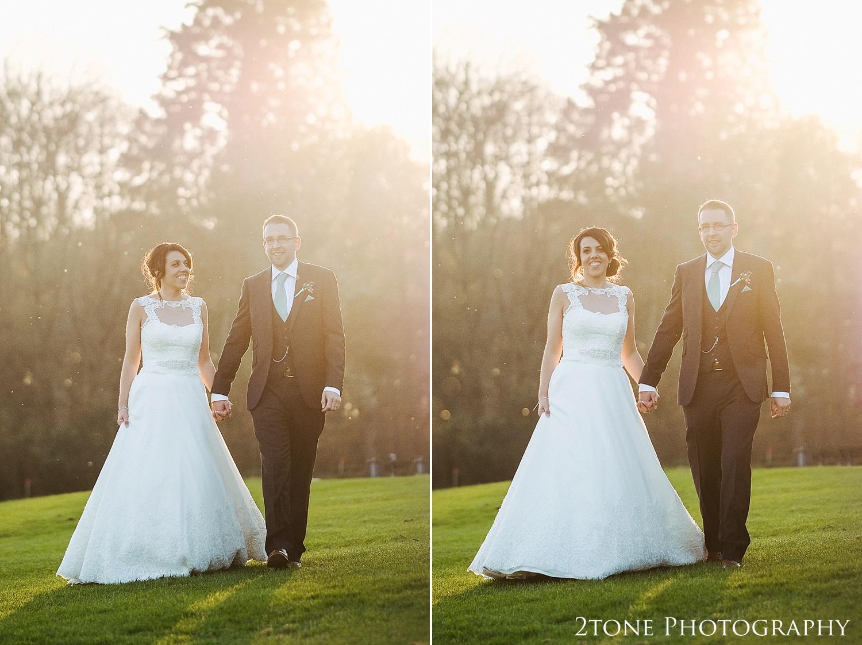 Matfen-Hall-Wedding-Photo 058.jpg