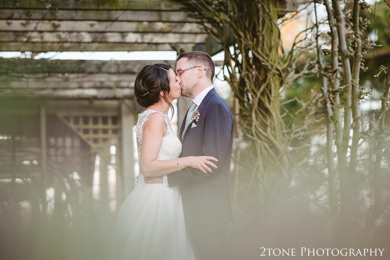 Matfen-Hall-Wedding-Photo 060.jpg