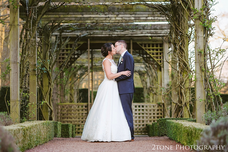 Matfen-Hall-Wedding-Photo 059.jpg