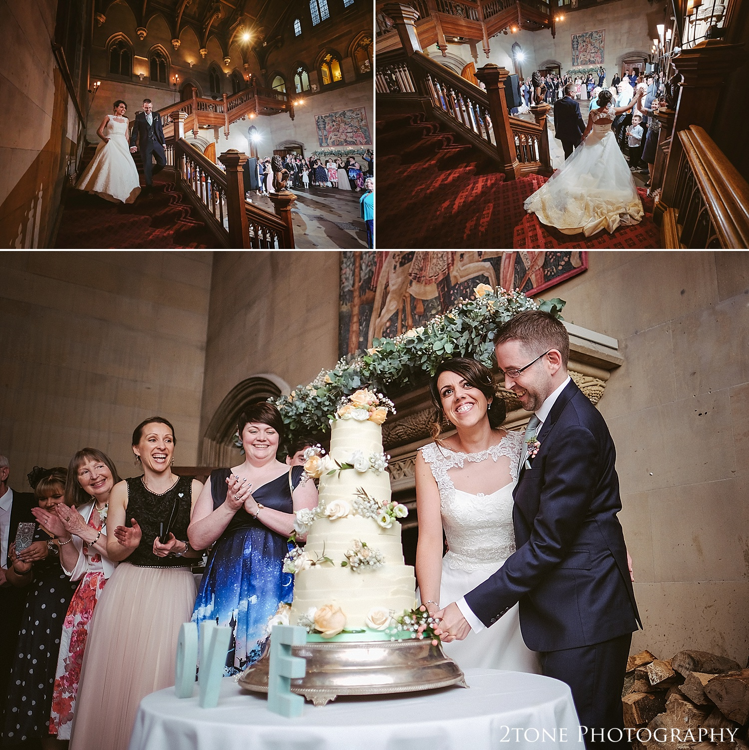 Matfen-Hall-Wedding-Photo 062.jpg