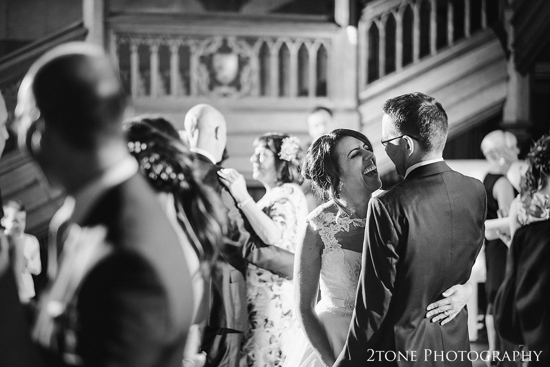 Matfen-Hall-Wedding-Photo 065.jpg