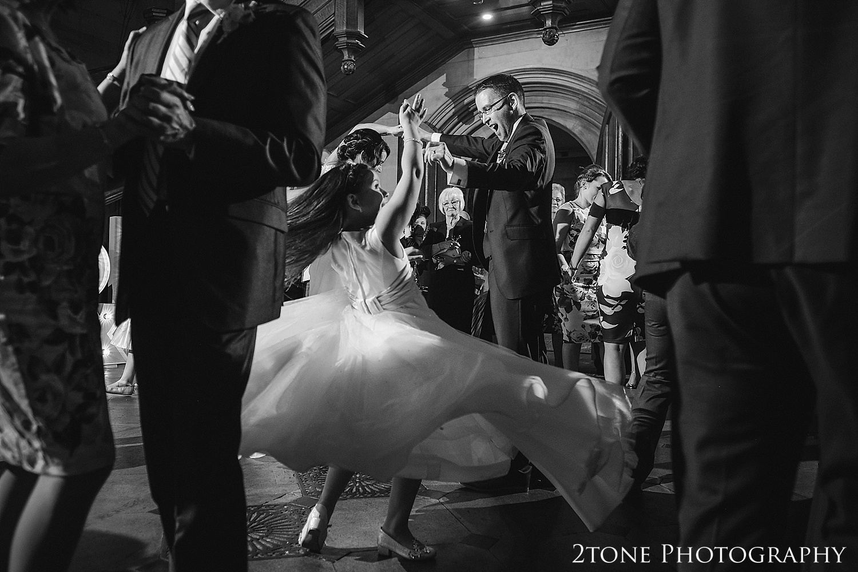 Matfen-Hall-Wedding-Photo 066.jpg