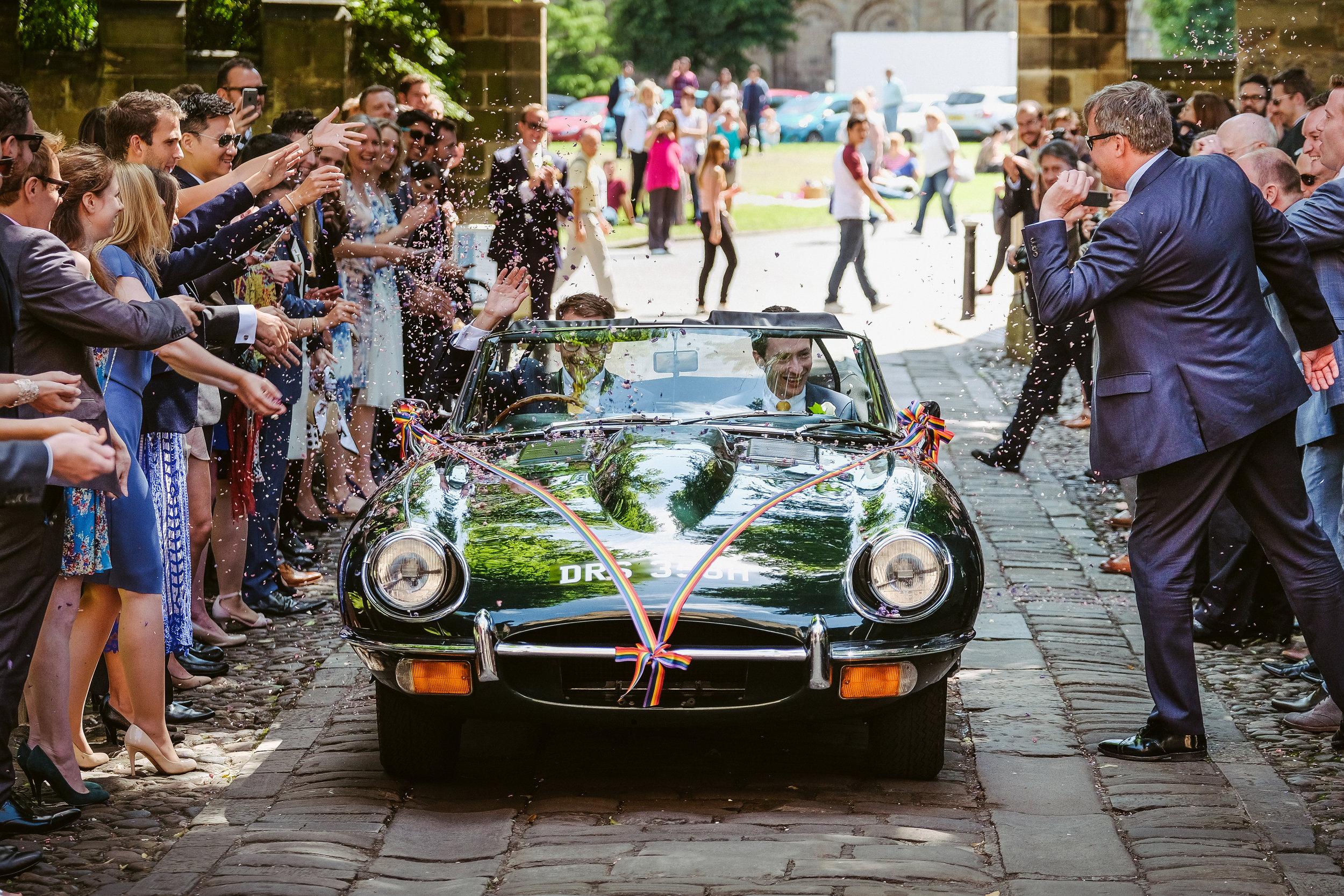 Durham Castle wedding photo.jpg