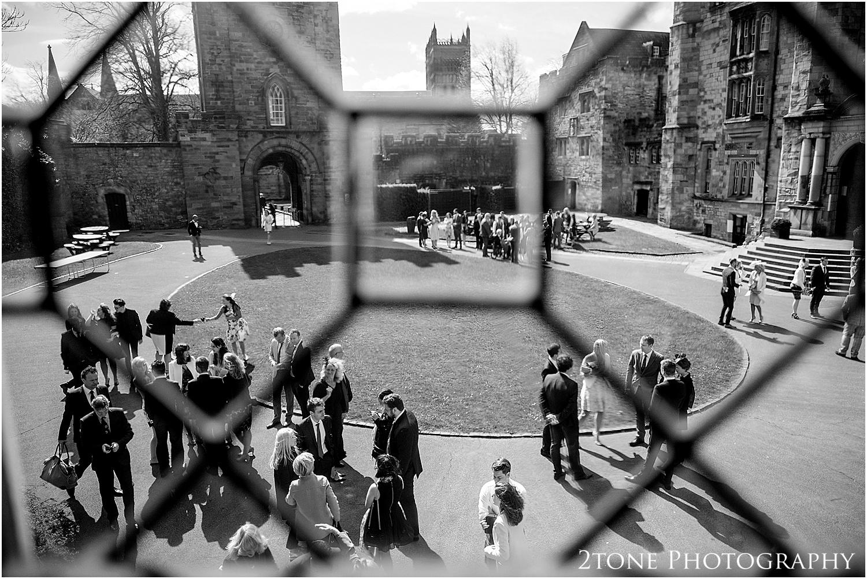 Durham-Castle-wedding-Laura-James 008.jpg
