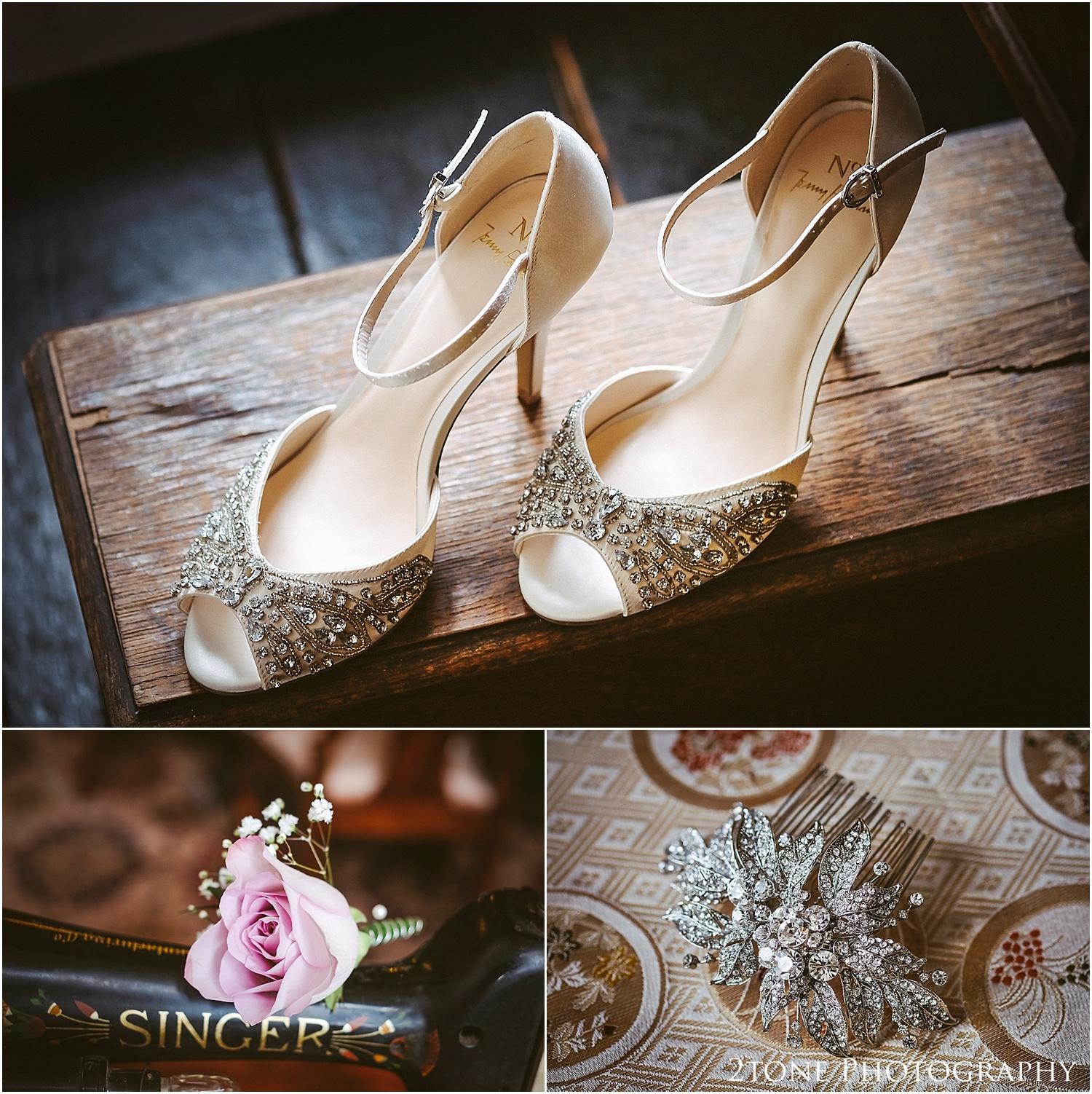 Durham-Castle-wedding-Laura-James 010.jpg