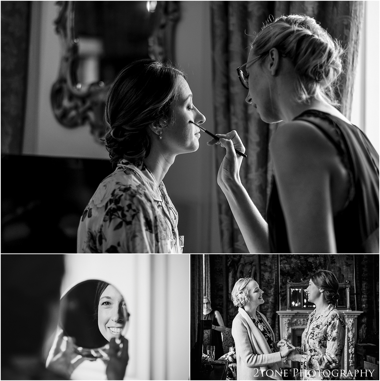 Durham-Castle-wedding-Laura-James 011.jpg