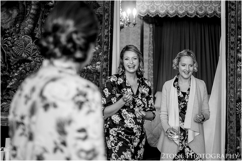 Durham-Castle-wedding-Laura-James 012.jpg
