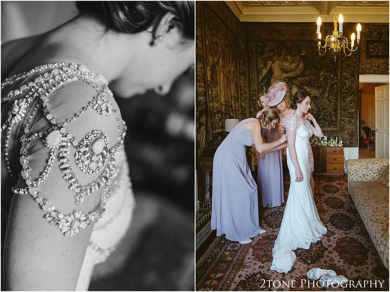 Durham-Castle-wedding-Laura-James 014.jpg