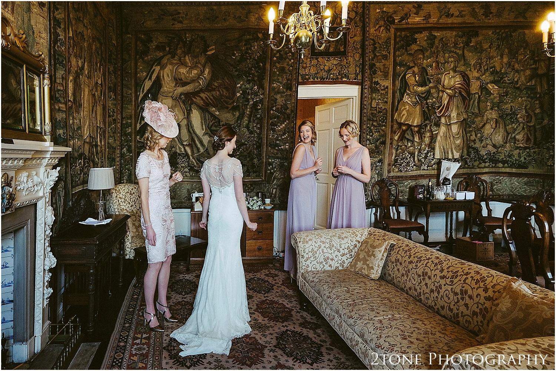 Durham-Castle-wedding-Laura-James 015.jpg