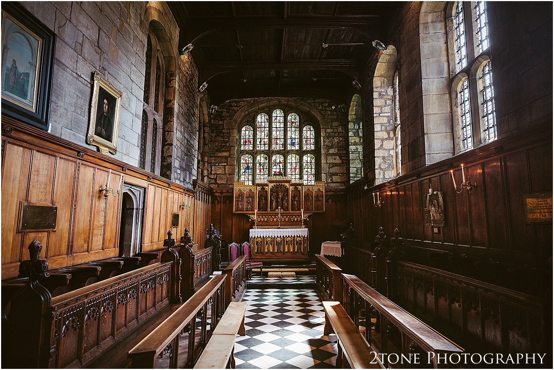 Durham-Castle-wedding-Laura-James 019.jpg