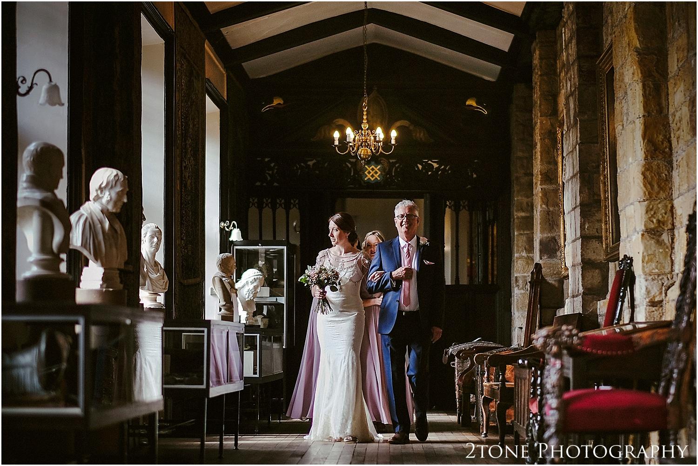 Durham-Castle-wedding-Laura-James 025.jpg
