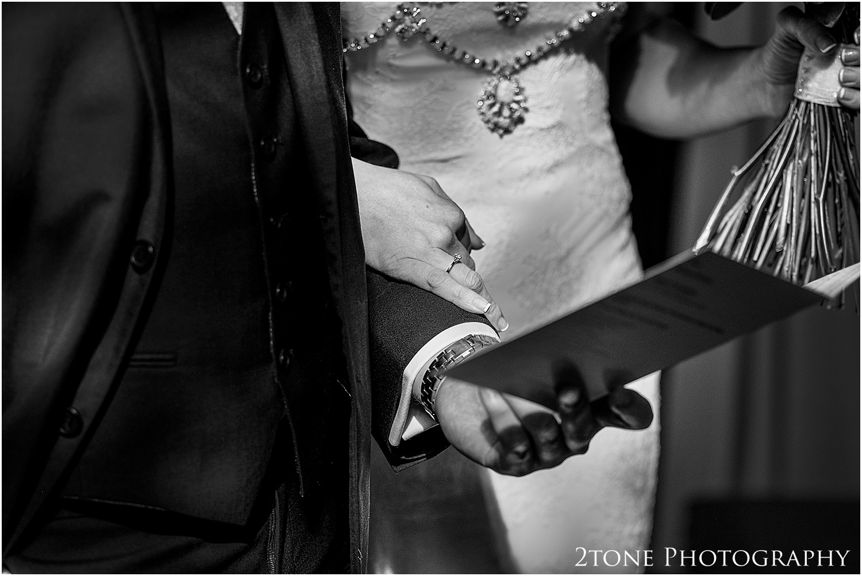 Durham-Castle-wedding-Laura-James 030.jpg