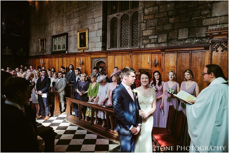 Durham-Castle-wedding-Laura-James 032.jpg