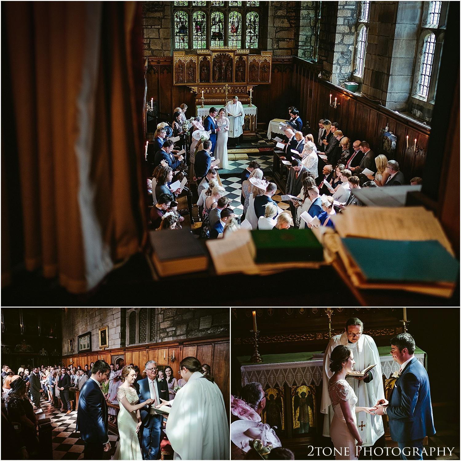 Durham-Castle-wedding-Laura-James 034.jpg