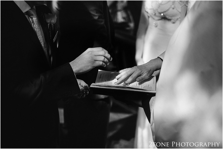 Durham-Castle-wedding-Laura-James 035.jpg
