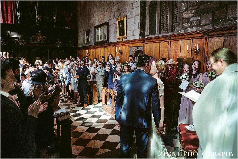 Durham-Castle-wedding-Laura-James 040.jpg