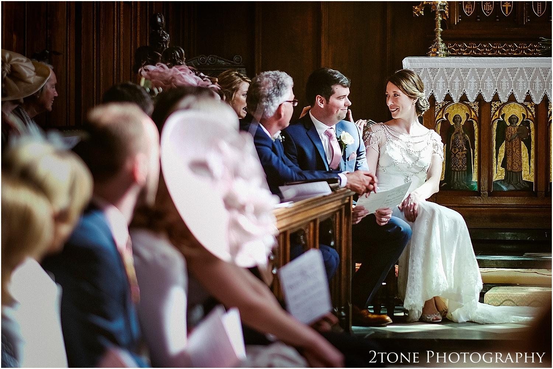 Durham-Castle-wedding-Laura-James 042.jpg