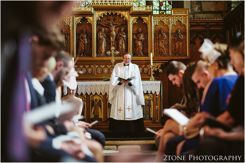 Durham-Castle-wedding-Laura-James 043.jpg
