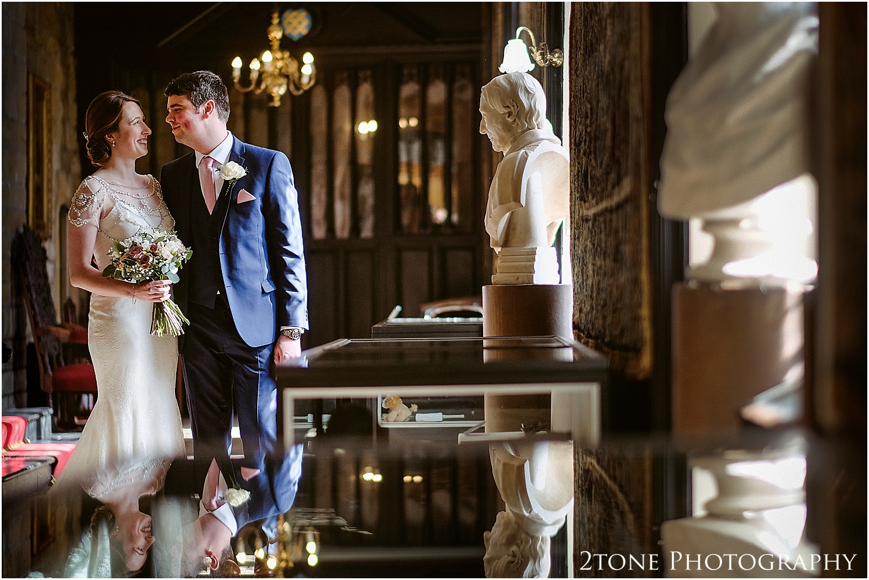 Durham-Castle-wedding-Laura-James 049.jpg