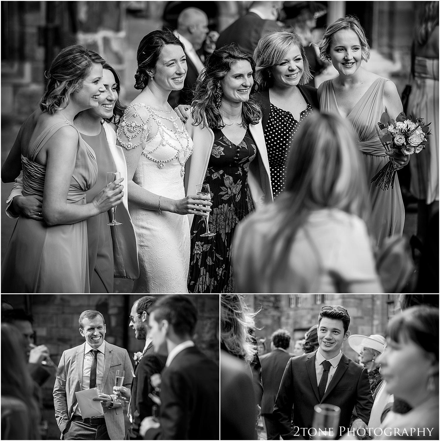 Durham-Castle-wedding-Laura-James 058.jpg