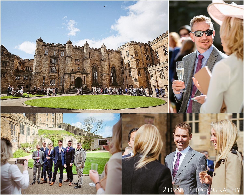 Durham-Castle-wedding-Laura-James 060.jpg