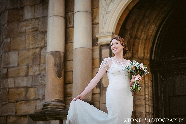 Durham-Castle-wedding-Laura-James 064.jpg