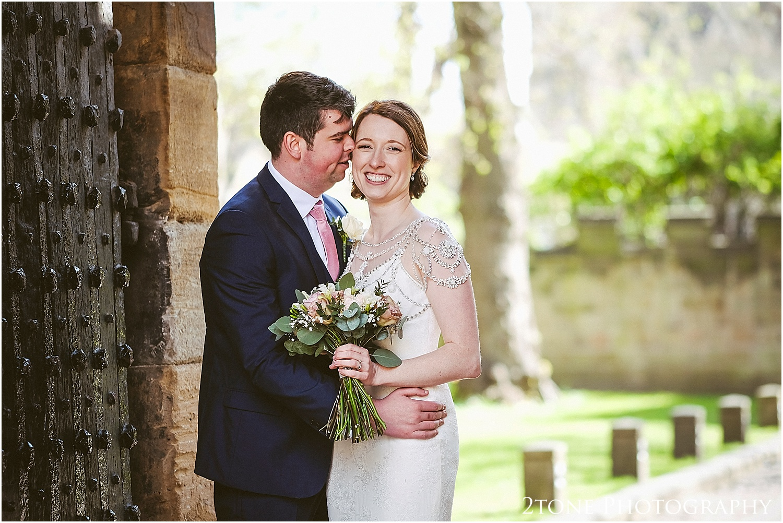 Durham-Castle-wedding-Laura-James 065.jpg