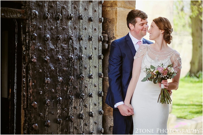 Durham-Castle-wedding-Laura-James 066.jpg