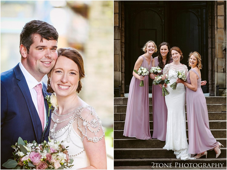Durham-Castle-wedding-Laura-James 068.jpg