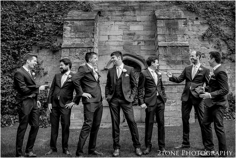 Durham-Castle-wedding-Laura-James 070.jpg