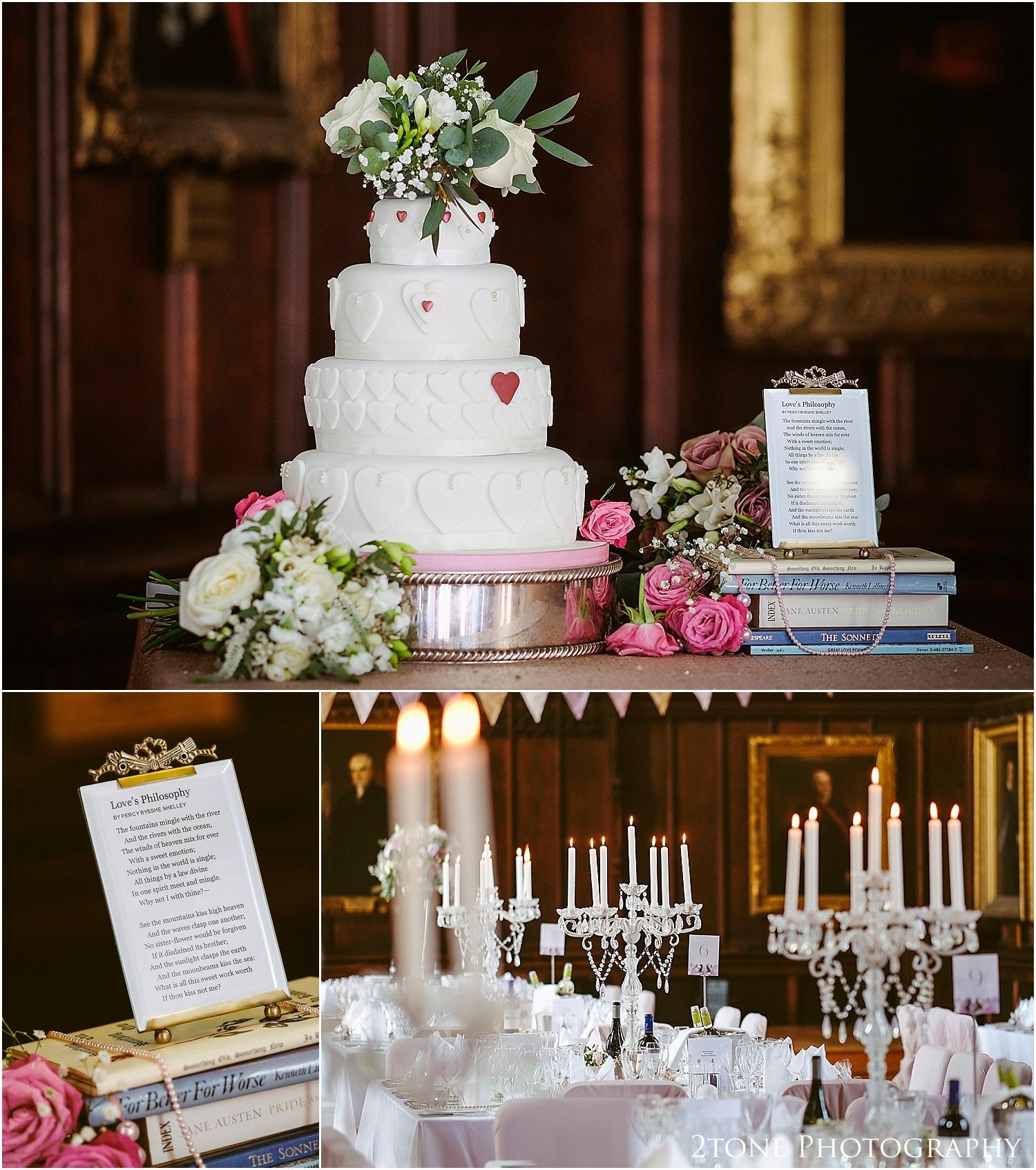 Durham-Castle-wedding-Laura-James 073.jpg