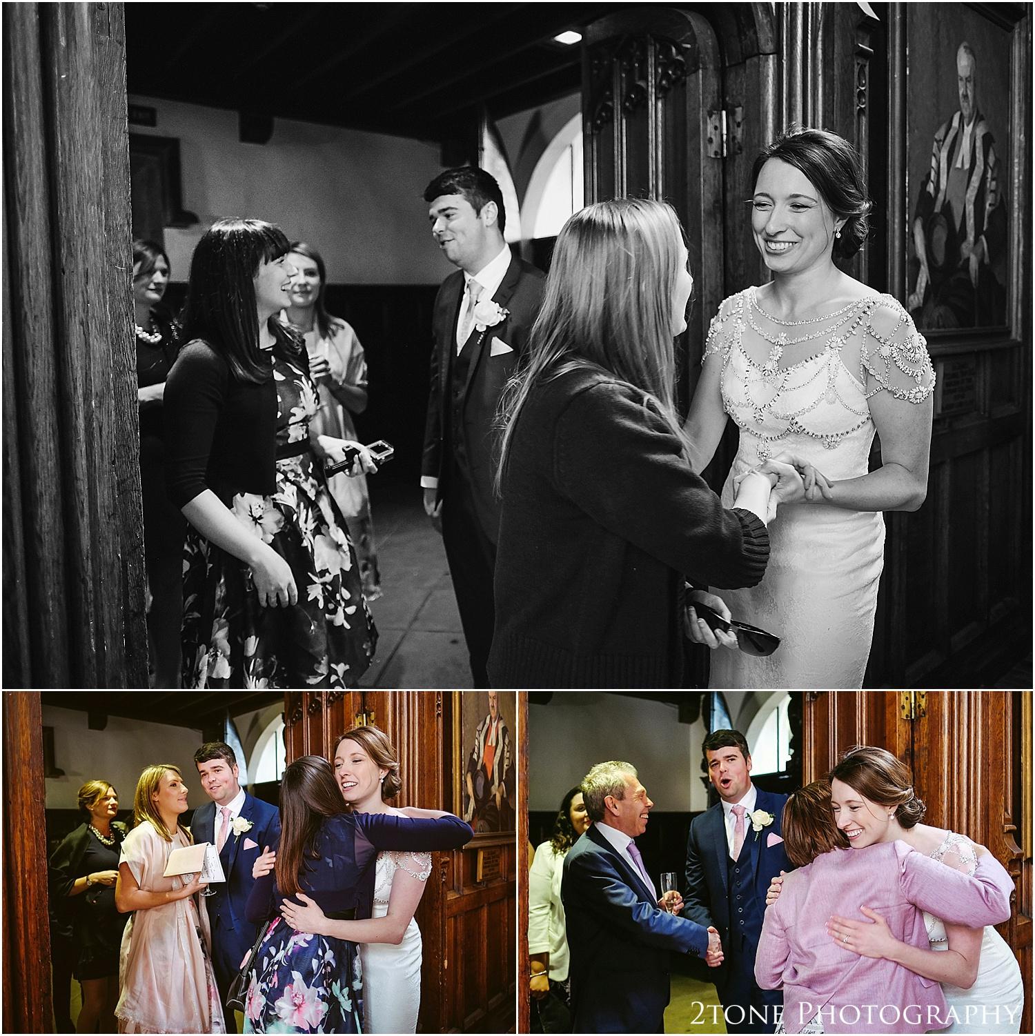Durham-Castle-wedding-Laura-James 074.jpg