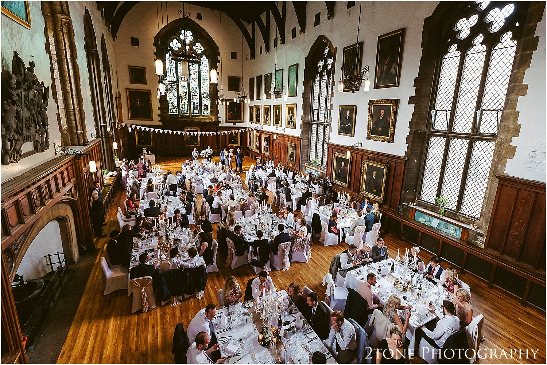 Durham-Castle-wedding-Laura-James 075.jpg