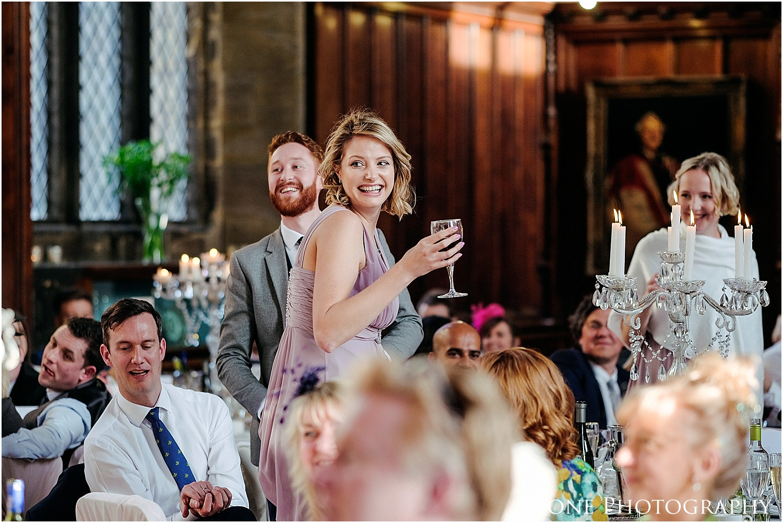 Durham-Castle-wedding-Laura-James 077.jpg