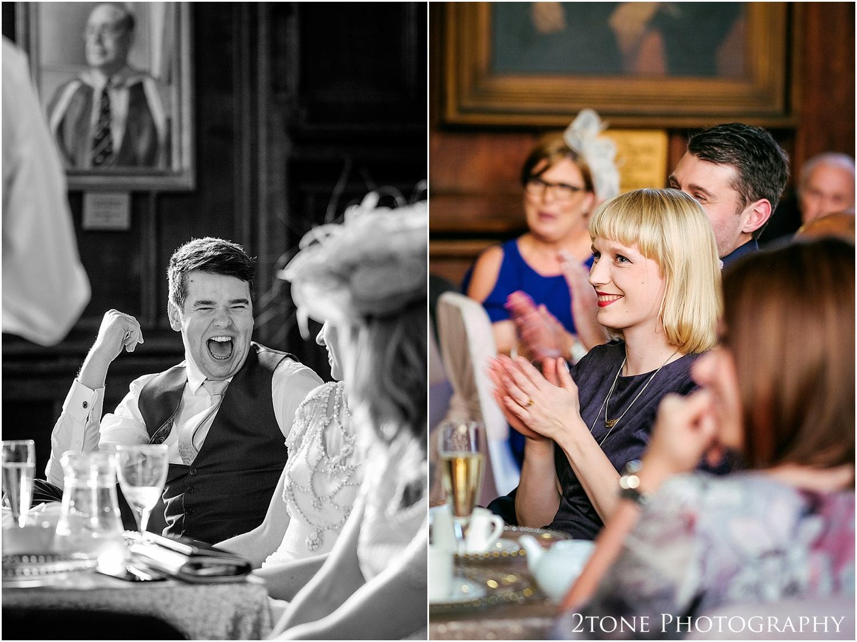 Durham-Castle-wedding-Laura-James 078.jpg