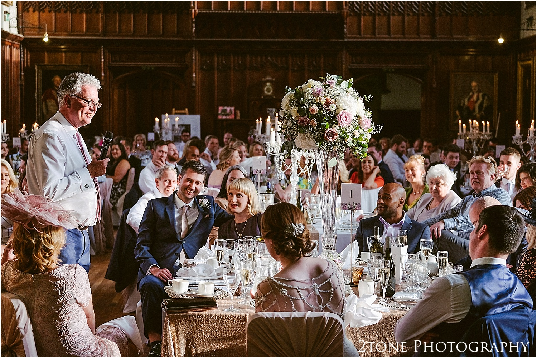 Durham-Castle-wedding-Laura-James 079.jpg