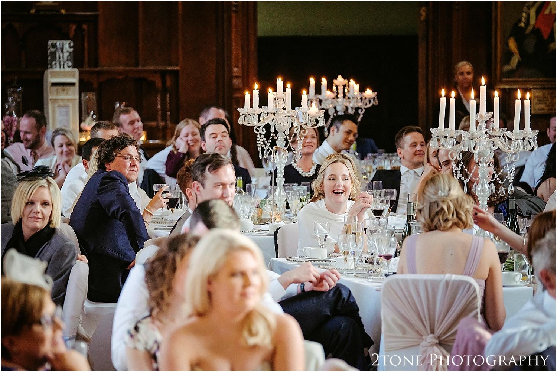 Durham-Castle-wedding-Laura-James 082.jpg