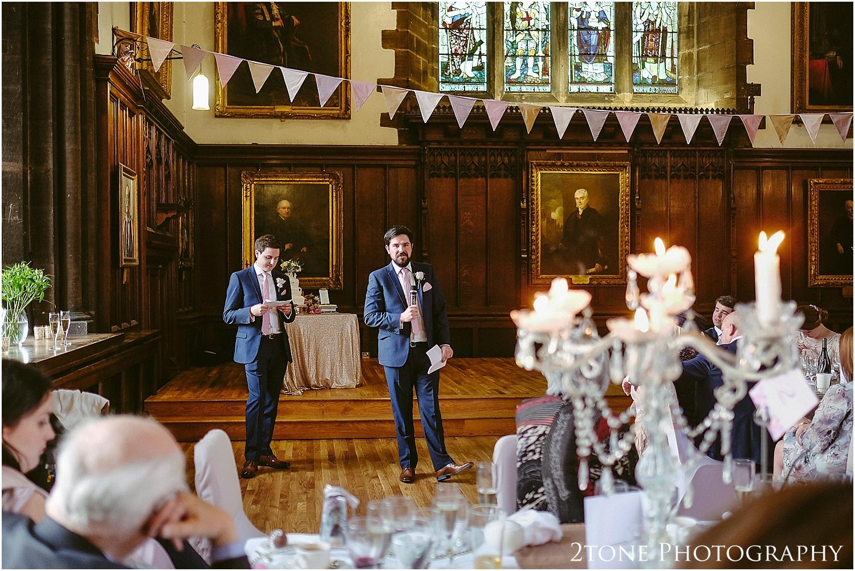 Durham-Castle-wedding-Laura-James 087.jpg