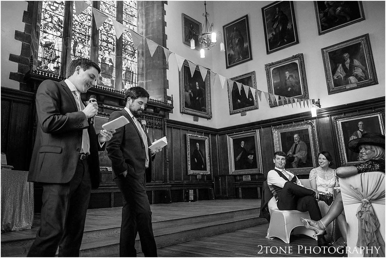Durham-Castle-wedding-Laura-James 090.jpg