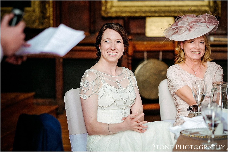 Durham-Castle-wedding-Laura-James 091.jpg