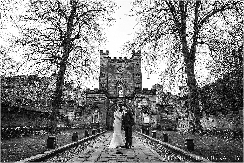 Durham-Castle-wedding-Laura-James 093.jpg